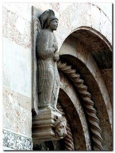 St. Anastasia Zadar
