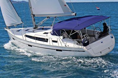 Bavaria_cruiser41