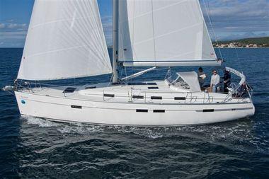 bavaria_cruiser45